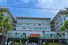 Danh mục và công bố thông tin dự án Khu Tổ hợp Khách sạn cao cấp, dịch vụ Nhà hàng ẩm thực truyền thống Việt Nam