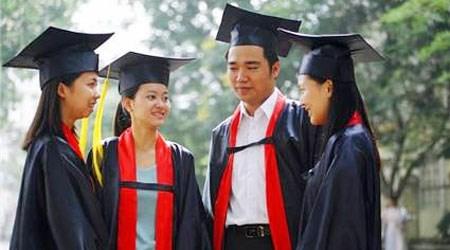 Triển khai thực hiện Quyết định Điều lệ trường Đại học