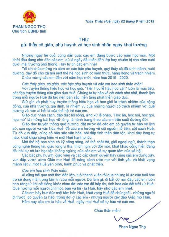 https://thuathienhue.edu.vn/imgs/Thu_muc_he_thong/_Nam_2019/_Thang_09/img-20190902-210752.jpg