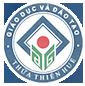 Sở GD&ĐT Thừa Thiên Huế